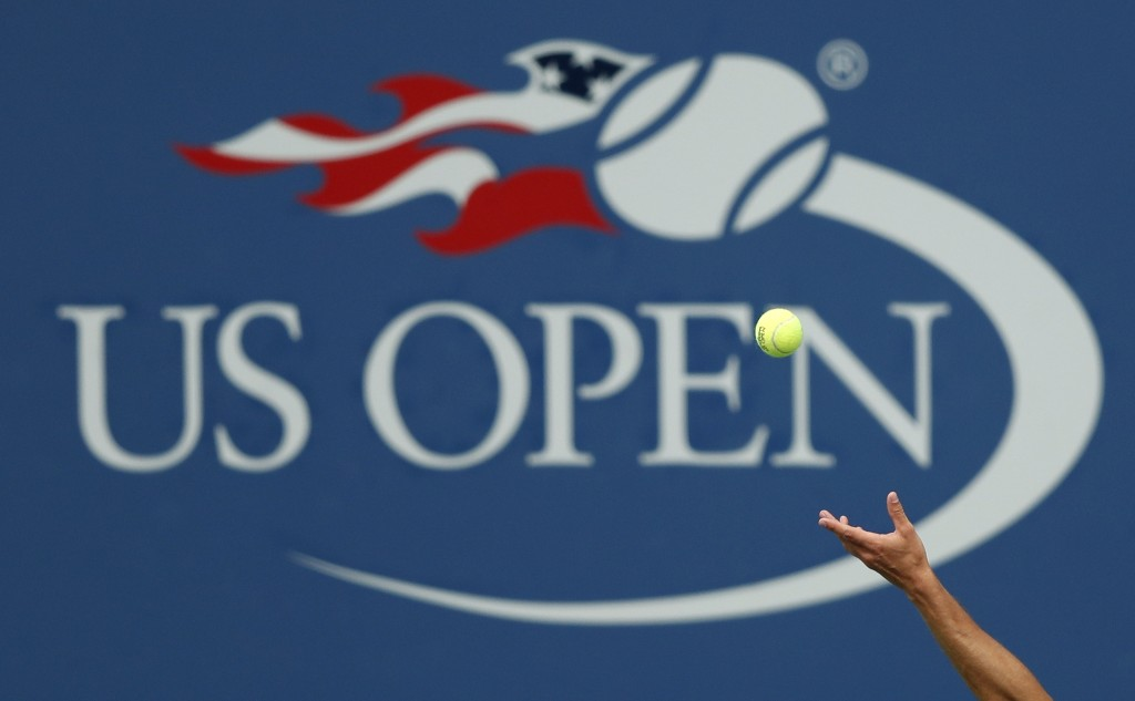 US Open plan in works, including group flights, COVID tests
