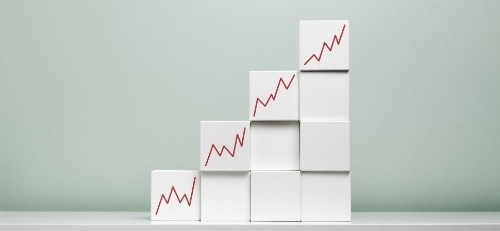 5 Tips on Growing to $100 Million and Beyond