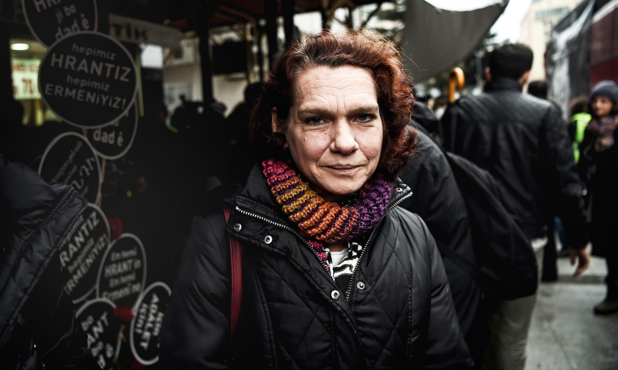 'Sometimes I laugh at this farce': six writers on life behind bars in Turkey
