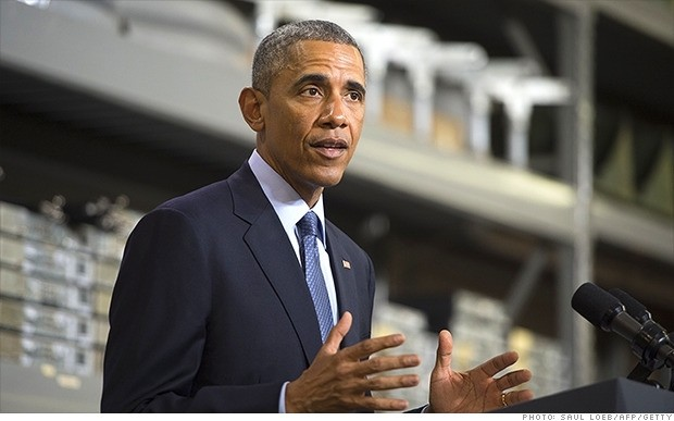 How Obama would close the 'trust fund loophole'