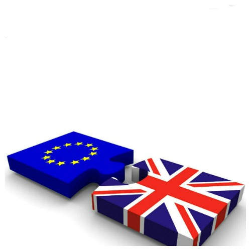 Brexit? - cover