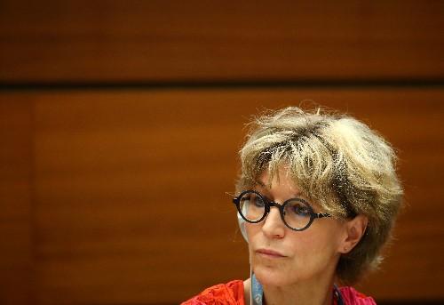 G20 countries should raise Khashoggi killing - U.N. expert