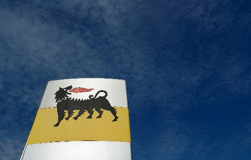 Eni, Fincantieri, Terna and CDP team up to build wave power stations