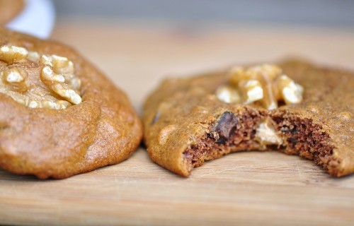 22 Cookies That Are Totally OK To Eat For Breakfast   HuffPost Life
