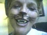 Ool meow