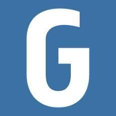 Geeky Gadgets -Gadgets, Geek Gadgets, Cool Gadgets, Technology News, Gadget News