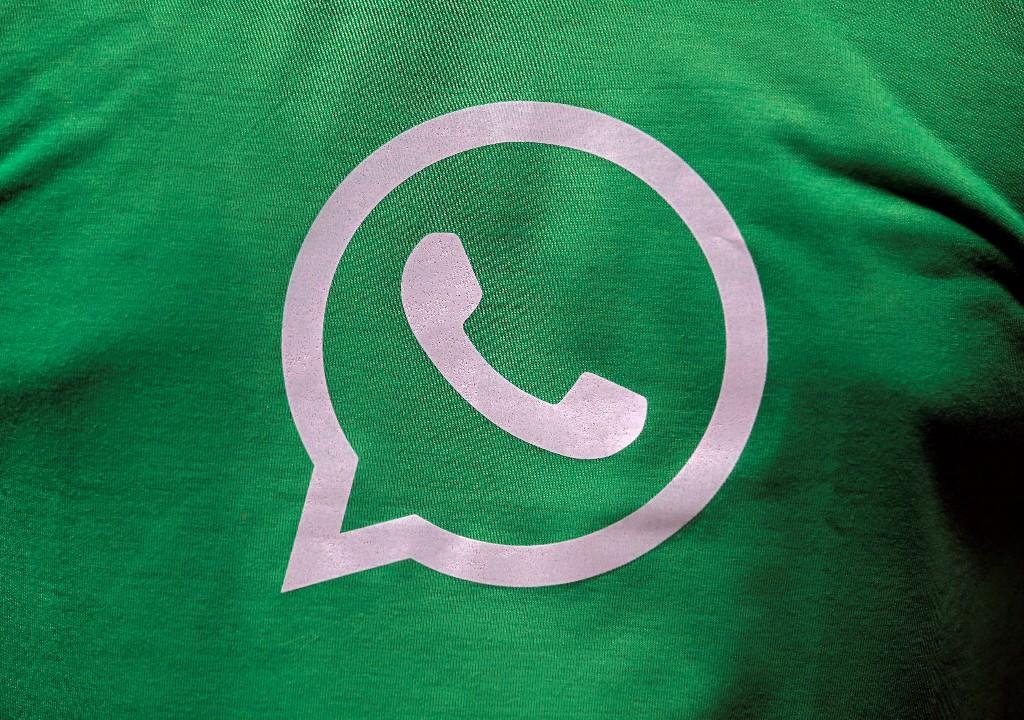 Brazil antitrust agency revokes decision blocking WhatsApp, Cielo venture