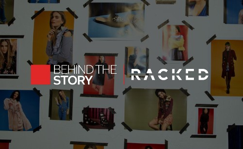 Behind the Story: Racked Gets the Full Report on Fast Fashion