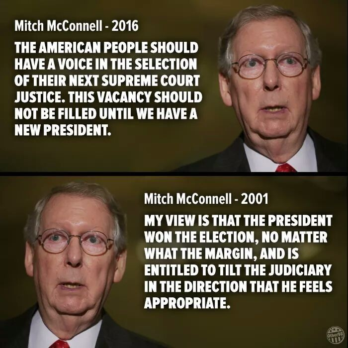 Just. Tilt. It... #McConnell #SCOTUS #POTUS #2016 ... #Watershed Cycle, indeed,,,