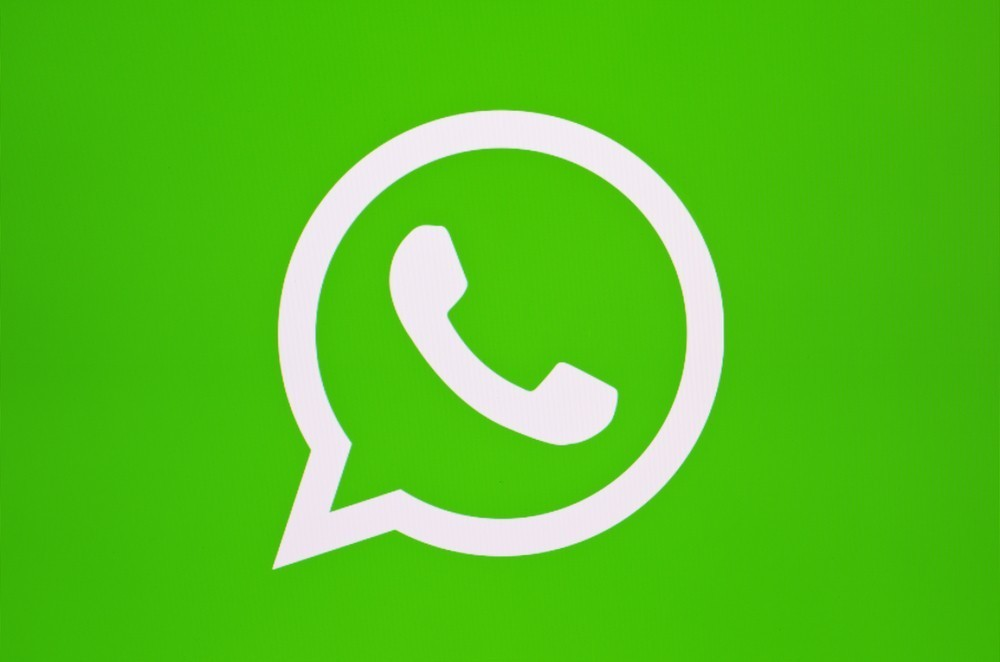 WhatsApp is testing verified business accounts