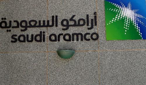 Saudi Aramco appoints al-Dabbagh as senior VP of finance