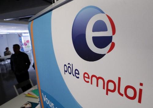 Le taux de chômage a poursuivi sa baisse au deuxième trimestre