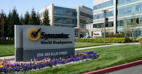 If You Are Using Security Software From Symantec Or Norton You Should Upgrade Immediately