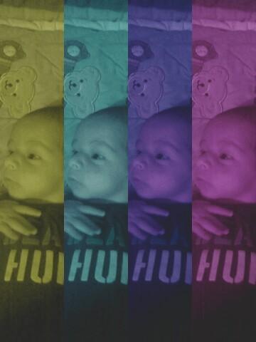 My precious angel!!!!