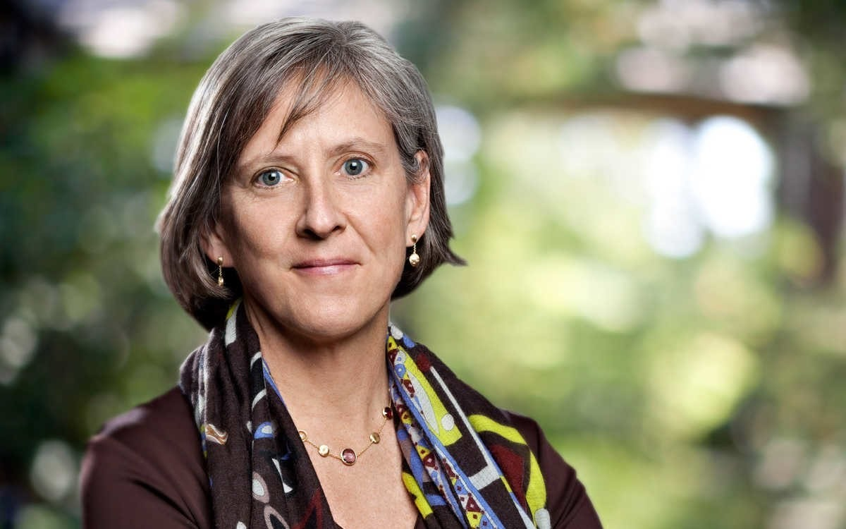 Mary Meeker's Internet Trends Report 2014 is Live on Flipboard