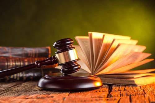 Investors Must Confront The On-Demand Economy's Legal Problem, Part 2