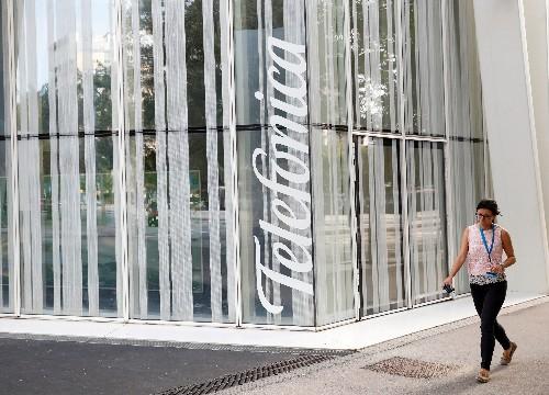 Los menores costes impulsan el beneficio de la filial de Telefónica en Brasil