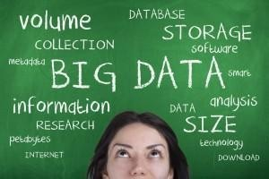 How To Avoid Drowning In The Data Deluge