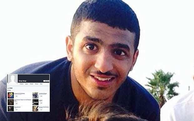 Jihadi John: fears Mohammed Emwazi's brother may have been radicalised