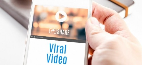 5 Steps to Make Awesome Video Content With No Experience