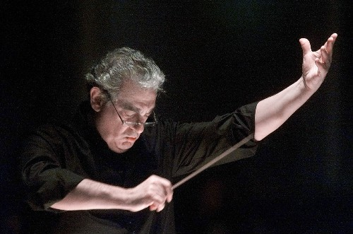 AP: Women accuse opera legend Domingo of sexual harassment