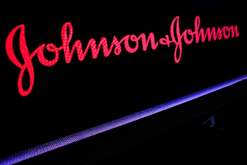 Congo to start using Johnson & Johnson Ebola vaccine in November