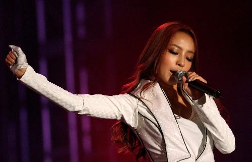 Factbox: South Korea's K-pop industry hit by tragedies, scandal in 2019