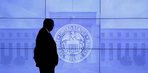 US-Wirtschaft noch besser in Schuss als gedacht