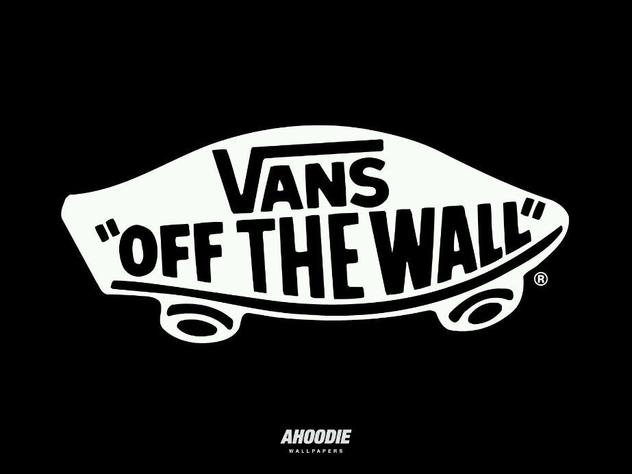 """Vans 