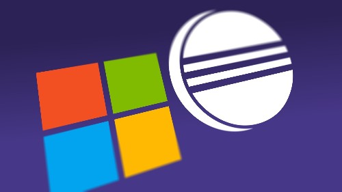 Microsoft joins the open-source Eclipse Foundation