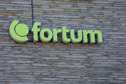 Russische Behörde genehmigt Übernahmepläne von Fortum für Uniper