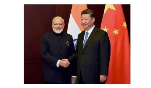 'Dangal's Abiding Impact On China's Hearts And Minds Is A Win For Indian Democracy
