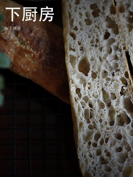 【下厨房】唯有美食与爱不可辜负
