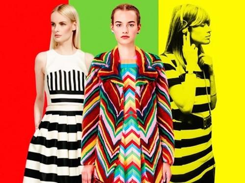 Fashion startup Farfetch is London's latest $1 billion unicorn