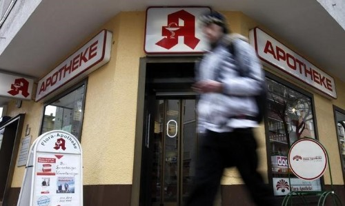 Arbeitgeber lehnen SPD-Forderung nach Bürgerversicherung ab