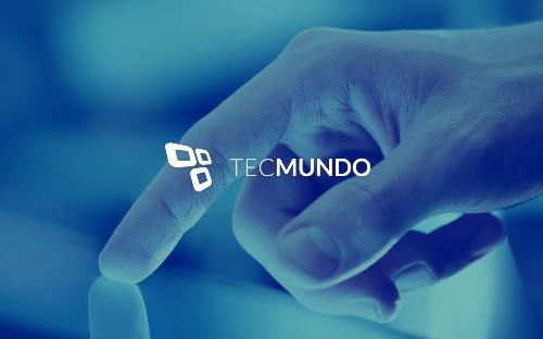 TecMundo estreia no Flipboard: tecnologia descomplicada