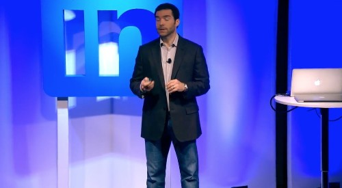 LinkedIn doubles down on education with LinkedIn Learning