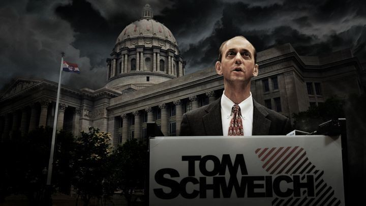Death and Politics: Did a Vicious Campaign Drive a Candidate to Suicide?