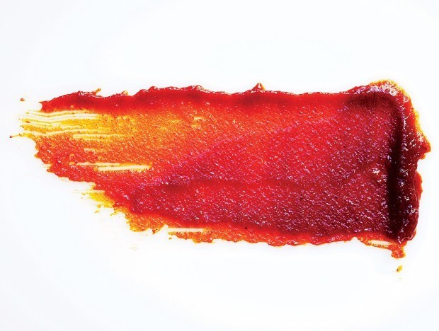 What 'Chu Know About Gochujang? It's the Hottest Hot Sauce on the Market
