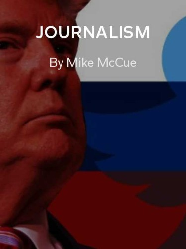5 Flipboard Magazines on the State of Journalism