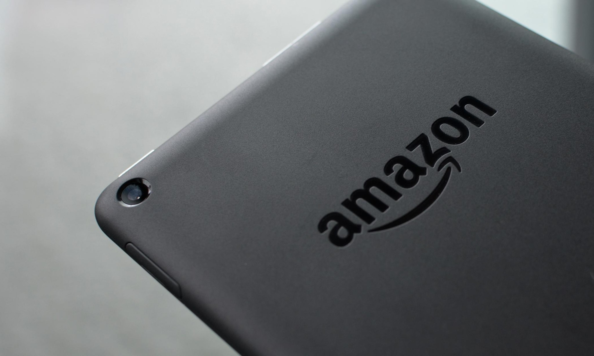 Amazon recalls Fire 7 and Kids Edition power adapter over electrical shock risk
