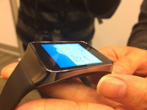 Fewer Than 25% Of Android Phones Will Work With Google's New Smartwatches