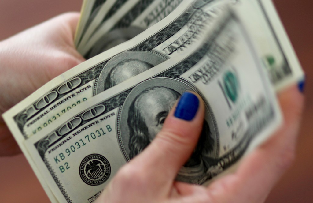 Economists call for more direct cash payments tied to the health of the economy