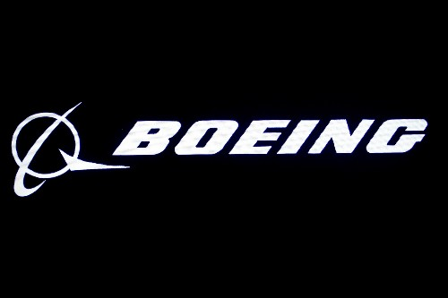 Production date for Boeing's long-haul 777-8 up in air as Qantas weighs options