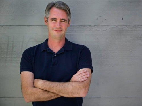 Flipboard CEO says 'class not mass' advertising is the key to making money - Business Insider