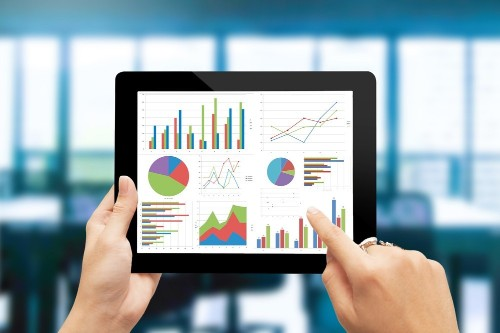 The 18 Best Analytics Tools Every Business Manager Should Know