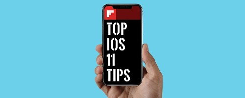 Follow iPhone Life's Epic Guide to iOS 11 Magazine on Flipboard