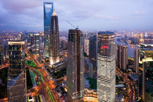 Smart Cities Lead To Smarter Citizens