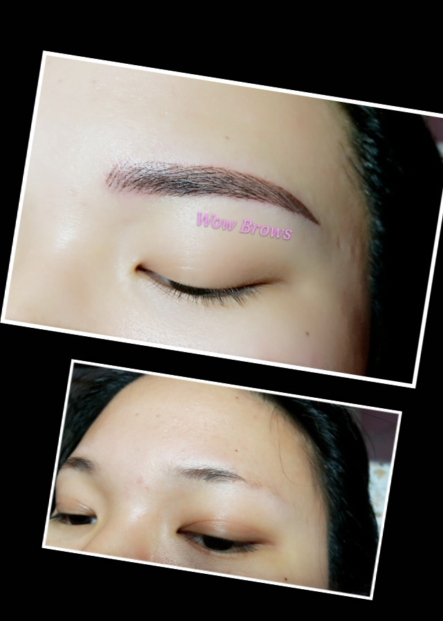 HI.. dear .. having promotion rm450 including touch up package. Interested pls leave or call 0125176676 for appointment thanks .