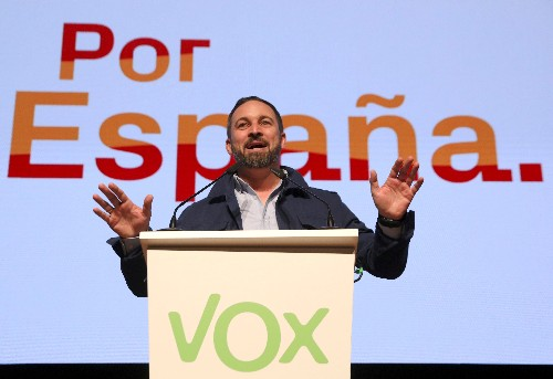 Catalonia: the crisis at the heart of Spain's election